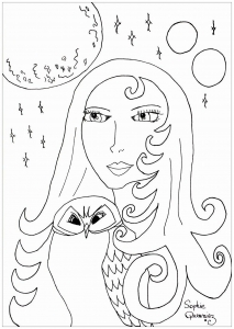 coloring-adult-full-moon-and-owl