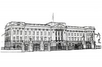 coloring-adult-buckingham-palace-illustration-1820