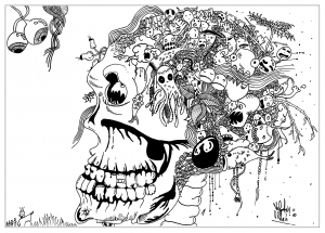 coloring-page-adult-draw-doodle-by-valentin