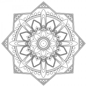 coloring-adult-mandala-mpc-design-1