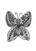 coloring-page-adults-butterfly-zentangle-rachel