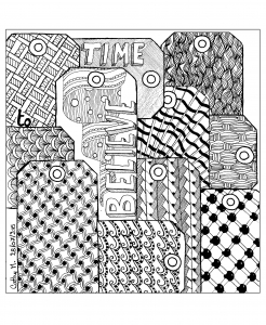 coloring-zentangle-by-cathym-7