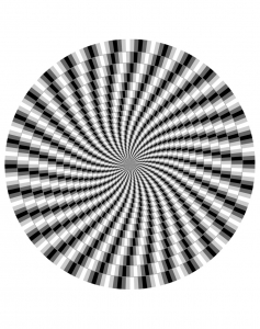coloring-difficult-optical-illusion-1 free to print