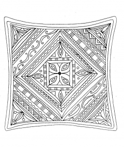 coloring-for-adults-5 free to print