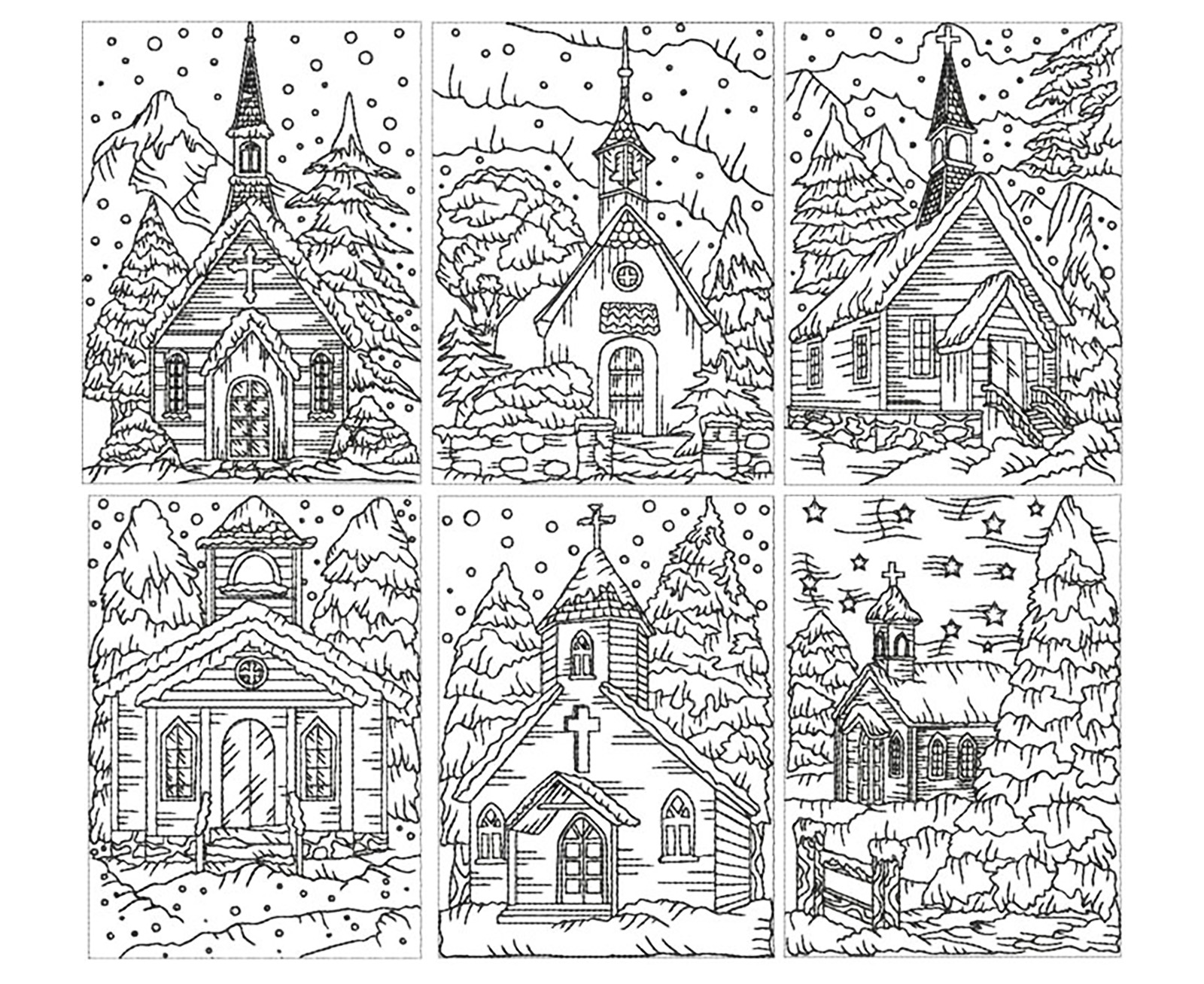 Clip Art Little House In The Big Woods Coloring Pages little house in the big woods coloring pages eassume com eassume