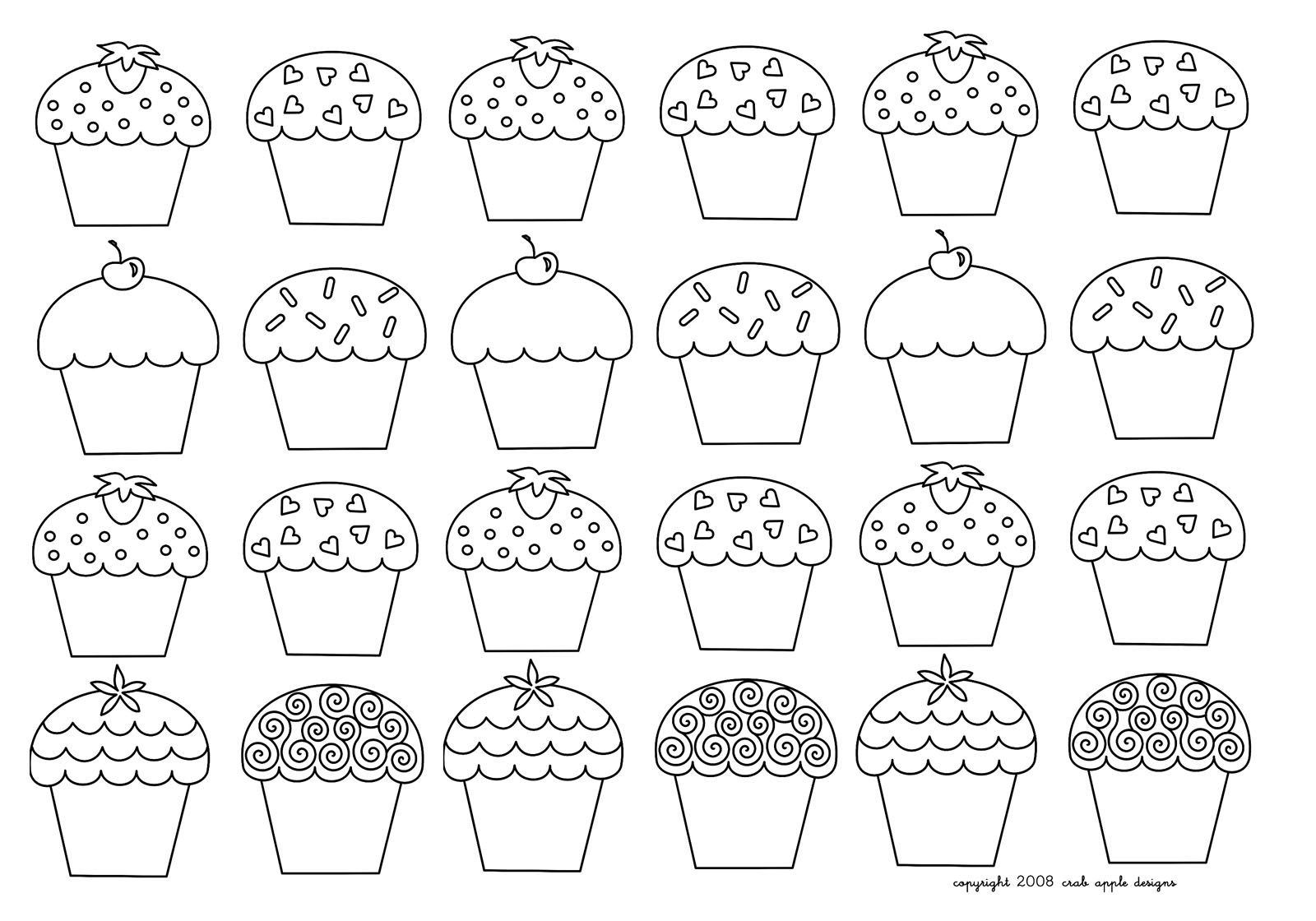 Coloring Pages For Adults : Coloring-mosaique