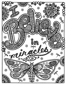 coloring-adult-butterfly-miracle free to print