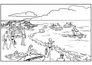 coloring-landscapes-to-color-1 free to print