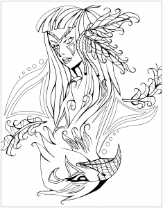 native american coloring pages for adults - native american coloring pages for adults