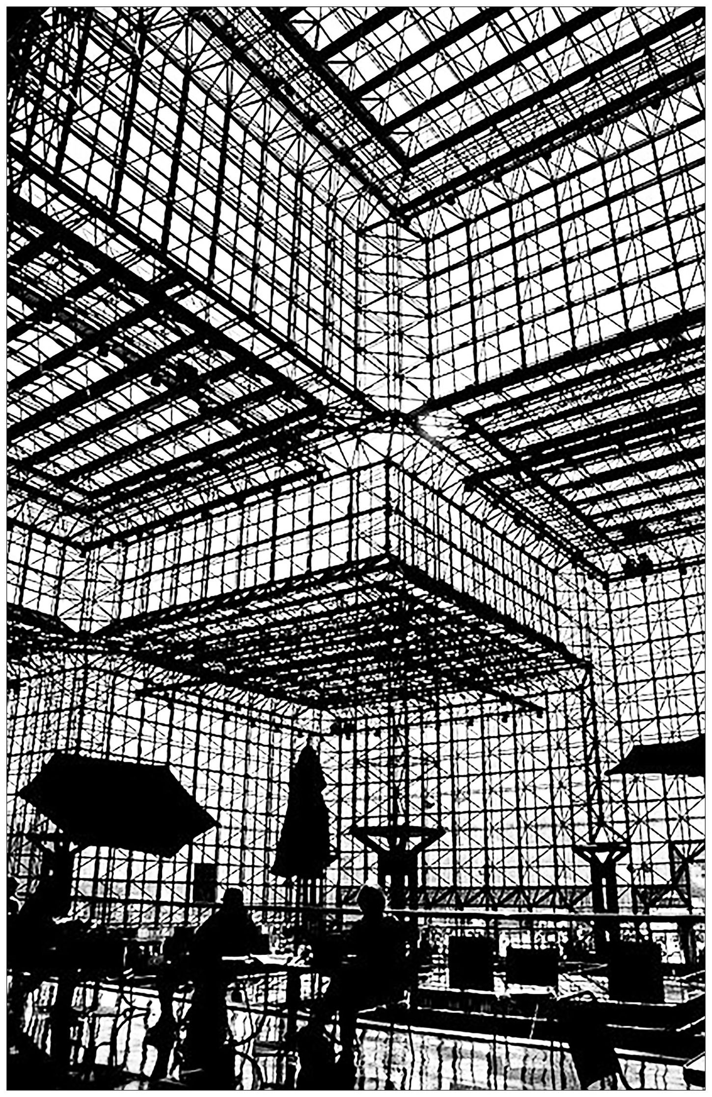 coloring-adult-shadows-in-pei-jacob-javits-center-new-york