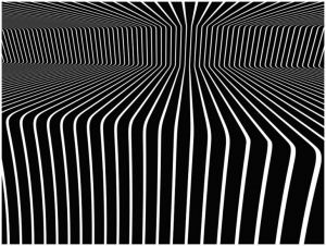 victor vasarely coloring pages | Op Art - Coloring pages for adults
