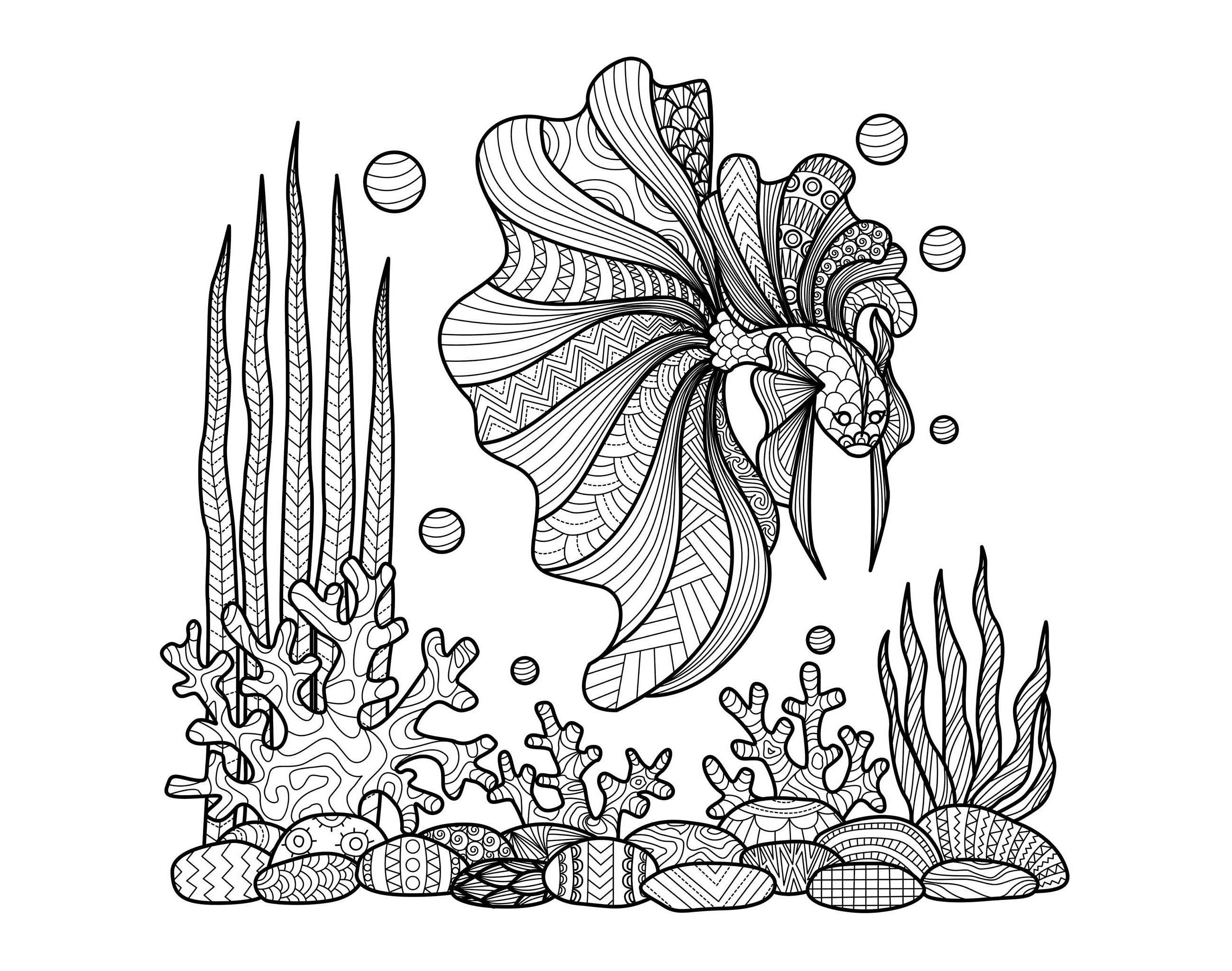 Drawing Snowflakes Coloring Page furthermore coloring zentangle fish on corals by bimdeedee further coloriage animaux 10391 additionally free wallpaper butterfly 24 in addition Multiplication tables 3 in addition tsunami wave together with animaljam4 additionally Coloring Pages For Boots besides transportation printables tracing line likewise 11325067 2134410412712925 furthermore . on christmas coloring pages cheetah