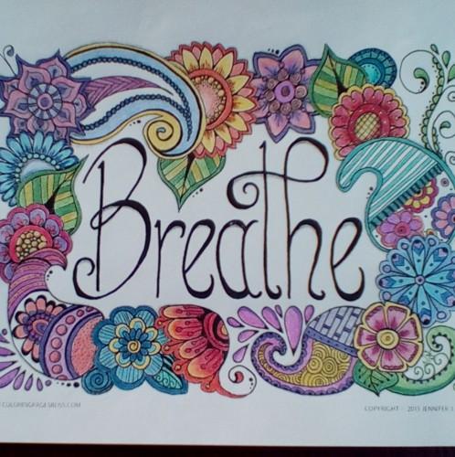 anti-stress-zen