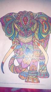 Creation  Par : jadeb928
